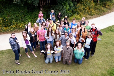 Grad_Camp_to_Print